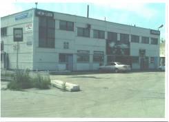 Производственные помещения. Цементная 30, р-н Спасский, 2 190 кв.м.