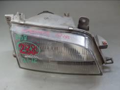 Фара 21-16 Toyota Caldina 190
