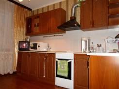 3-комнатная, Шоссейная ул. КПД, агентство, 64кв.м. Кухня