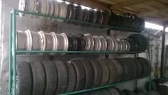Резина диск колесо
