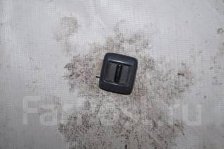 Кнопка стеклоподъемника. Toyota RAV4, SXA11, SXA11G, SXA11W