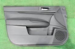 Обшивка двери. Subaru Legacy, BM9, BM