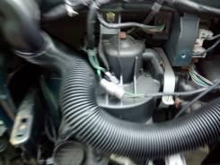Мотор печки. Mazda Bongo, SSE8R, SSE8W, SSF8R, SSF8W Двигатели: FE, RF