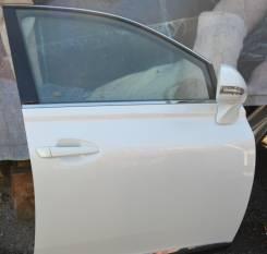 Дверь боковая. Lexus RX350, GGL15, GGL15W