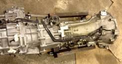 АКПП для Nissan Patfinder (R51)
