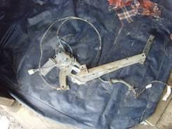 Мотор стеклоподъемника. Subaru Leone, AP3, AP9 Двигатели: EA71, EA81, EA82
