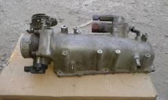 Заслонка дроссельная. Nissan Bluebird, HNU14 Двигатель SR20DE