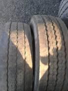 Michelin XCD. Всесезонные, 2013 год, без износа, 2 шт