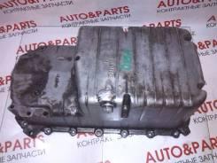 Поддон. Honda: Civic Ferio, Civic, Stream, Edix, FR-V Двигатели: D17A2, D17A8, D17Z1, D15Y4, D17A9, D17A5, D16W7, D16V1, MG217, MG317, MG117