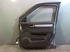 Дверь боковая. ГАЗ Волга Ford Territory Suzuki Swift