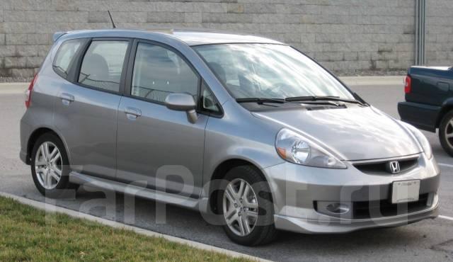 Авто в аренду от 500 рублей!. Без водителя