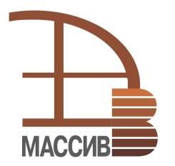 Маляр. . Хабаровск, улица Кирова, 1к1