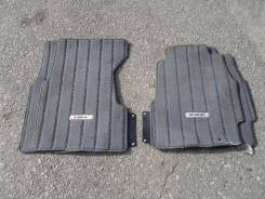 Коврики. Honda CR-V