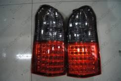 Стоп-сигнал. Toyota Probox, NLP51V, NCP50V, NSP160V, NCP55V, NCP165V, NCP160V, NCP52V, NCP51V