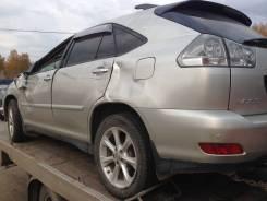 Дверь багажника. Lexus RX300, MCU35 Lexus RX330, MCU38 Lexus RX350, GSU35