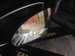 Стекло зеркала. Nissan Primera, HP12