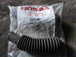 Пыльник амортизатора. Honda Avancier, LA-TA1, LA-TA2, LA-TA3, GH-TA4, LA-TA4, GH-TA3, GH-TA2, GH-TA1 Honda Inspire, LA-UA4, GF-UA4, LA-UA5, GF-UA5 Hon...