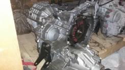 Автоматическая коробка переключения передач. Toyota RAV4, ACA31, ACA33 Toyota Mark X, ANA15 Toyota Estima, ACR55 Двигатель 2AZFE
