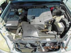 Продаю двигатель 1JZ-FSE
