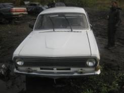 ГАЗ Волга. 2410, 402