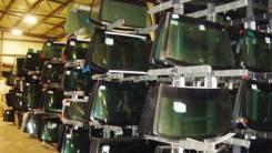 Авто стёкла, зеркала - изготовление, монтаж