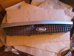 Решетка радиатора. Ford Ixion