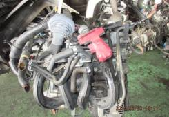 Продажа двигатель на Toyota Platz SCP11 1SZ-FE