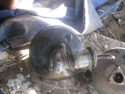 Продам вакуум с главным тормозным цилиндром Honda Domani MA4 ZC. Honda Domani, MA4 Двигатель ZC