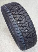 Dunlop Ice Touch. Зимние, шипованные, 2015 год, без износа, 4 шт