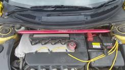 Распорка. Toyota Celica