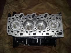 Двигатель D4BF комплектации Short под выступающие клапана Новый Сзавод. Hyundai H100 Hyundai Grand Starex Hyundai Porter Hyundai Galloper Двигатель D4...