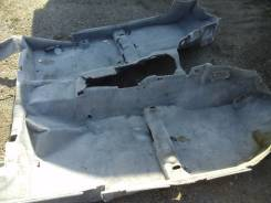 Ковровое покрытие. Toyota Crown, JZS153 Двигатель 1JZGE