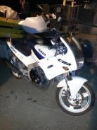 Honda CBR. 250 куб. см., исправен, птс, без пробега