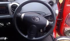 Руль. Toyota ist, NCP65, NCP61 Двигатель 1NZFE