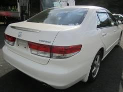 Реаркат. Honda Inspire, UC1 Двигатель J30A