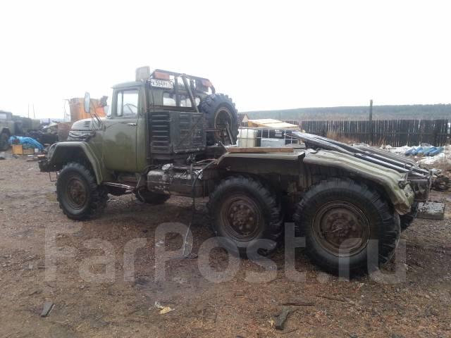 Продам двигатель трактора МТЗ-80: 35 000 грн. - Запчасти.