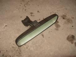 Зеркало заднего вида боковое. Honda Airwave, GJ2, GJ1