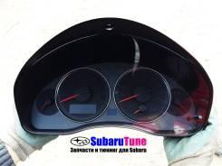 Спидометр. Subaru Legacy, BP5