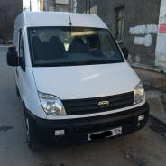 Maxus. Продается грузовик LDV , 2 500куб. см., 1 200кг., 4x2