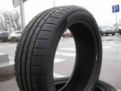 Pirelli W 240 Sottozero S2 Run Flat. Зимние, без шипов, 2016 год, без износа, 4 шт