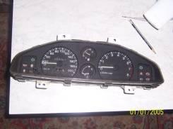 Панель приборов. Daihatsu Applause, A101S, 101S