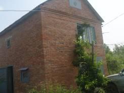 Продам дачный участок с кирпичным домом, 28 соток, район Соловей ключа. От частного лица (собственник)