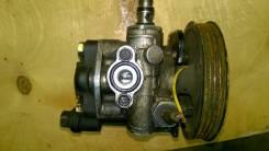 Гидроусилитель руля. Mitsubishi: Eterna, Galant, Eterna Sava, RVR, Chariot Двигатель 4G63
