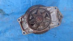 Помпа водяная. Mitsubishi Canter Двигатель 4D36