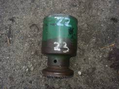 Привод. Subaru Leone, AA5 Двигатель EA82