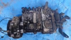 Топливный насос высокого давления. Mitsubishi Canter Двигатели: 4D36, 4D35, 4D33