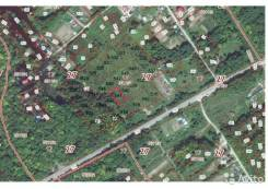 Земельный участок под ИЖС. 1 000 кв.м., собственность, электричество, от частного лица (собственник)