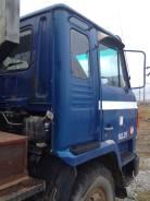 Nissan Diesel UD. Продам , 19 000 куб. см., 40 000 кг.