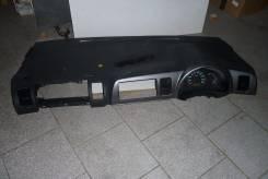 Подушка безопасности. Toyota Wish, ANE10, ZNE10, ZNE10G, ANE10G