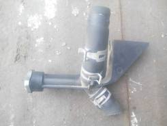 Горловина радиатора. Mazda Demio, DY3W, DY5W
